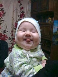 Kids Discover Ideas Funny Baby Faces Parenting For 2019 So Cute Baby Baby Kind Cute Kids Cute Babies Chubby Babies Funny Baby Photos Funny Baby Faces Cute Baby Pictures Face Pictures Funny Baby Photos, Funny Baby Faces, Cute Funny Babies, Cute Baby Pictures, Funny Kids, Funny Cute, Cute Kids, Face Pictures, Super Funny