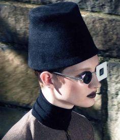 Fashion & Lifestyle: Mercura NYC Sunglasses