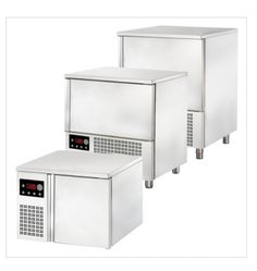 Mercatus Blast Chillers manufactured in Portugal  Small £2000 Medium £2500 Large £3500 All prices include vat & delivery  2 years parts warranty  1 year labour warranty  Call Sweetheat 01924 488619 or 07880 239524 #refrigeration #restaurants #takeaways #pizzerias