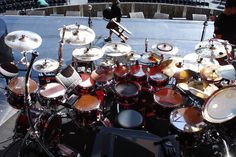 This will more then likely be close to the end result to my kit @Kris Williams