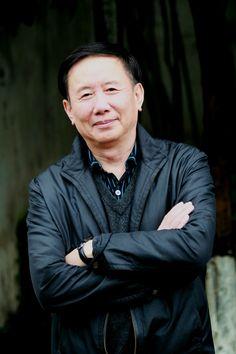 Zhang Zhilu 张之路
