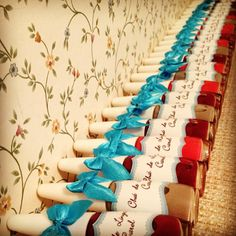 Chá de Lingerie da Carol - lembrancinha de esmaltes #chadelingerie