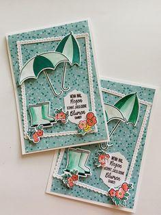 Enamel, Accessories, Weather, Card Crafts, Flowers, Vitreous Enamel, Enamels, Tooth Enamel, Glaze
