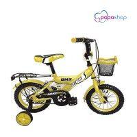 دوچرخه نایک 1283  برای اطلاع از مشخصات محصول به سایت مراجعه فرمایید