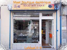 Découvrez notre magasin ésotérique à Villejuif