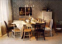 Zdjęcie nr 21 w galerii * jak w Jane Eyre...* – Deccoria.pl