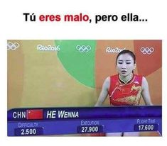 Pobrecita ... #memes #chistes #chistesmalos #imagenesgraciosas #humor http://www.megamemeces.com/memeces/imagenes-de-humor-vs-videos-divertidos