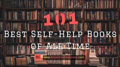 Are you looking for the best self-help books that you need to read next? If yes, then you will love reading this list. It enumerates not just the title of the self-development books but also their description and an overview of what to expect from them. Best Self Help Books, Self Development Books, Seven Habits, The Four Agreements, Daring Greatly, Power Of Now, Life Rules, Self Talk, Love Reading