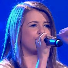 Chiara - Singer http://kissvoice.com/profile/chiara/