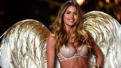The Victoria's Secret Fashion Show 2014 is finally here. Find below everything you need to know about the sexiest show on Television.