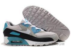 http://www.jordanaj.com/mens-nike-air-max-90-m90080.html MENS NIKE AIR MAX 90 M90080 Only 91.54€ , Free Shipping!