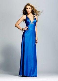 http://www.qualitypromdress.com/10616-thickbox/halter-top-full-length-beaded-royal-blue-satin-prom-gown-p1214-prom-dress.jpg