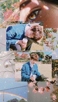 Park Chanyeol Exo, Kpop Exo, Suho, Chansoo, Chanbaek, Baekhyun Wallpaper, Future Wallpaper, Exo Album, Exo Lockscreen