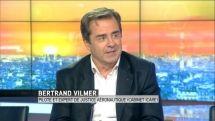 MH370 : La France en position de force dans l'enquête
