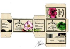 twinings_tea_packaging_by_tomwright156-d3bc4ub.jpg 1,024×722 pixels