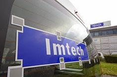 Bij interesse in Imtech kunt u terecht op onze website. U kunt op onze website alles te weten komen over het voortgang van Imtech en nog veel meer. Ook kunt u veilig beleggen in Imtech aandelen.
