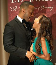 Devon Franklin and Meagan Good A Love So Beautiful, Beautiful Couple, Before Marriage, Love And Marriage, Black Couples, Cute Couples, Power Couples, Megan Good, Ebony Love