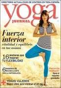 DescargarYoga Journal - Nº 66 / Febrero 2014 - PDF - IPAD - ESPAÑOL - HQ
