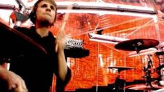 Muse - Hysteria [Live From Wembley Stadium], via YouTube.