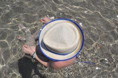 simple blog: Honeymoon only in Greece
