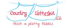 Shop for Fresh & Pretty Fabrics with a Modern Vintage Vibe from our Canadian online fabric shop.Fabrics that make you Happy! Gingham Fabric, Contact Us, Clothes Line, Couture, Ontario, Are You Happy, Singers, Toronto, Fabrics