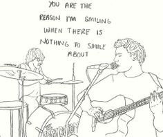 14 Best The Front Bottoms Images Front Bottoms Bands Pop Punk
