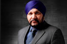 Turning Heads: Plan b Founder And Chairman Harmeek Singh Business Leaders, How To Plan