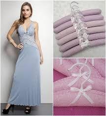camisolas luxo - Pesquisa Google