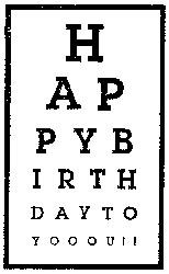 http://www.archiversannex.com/Penny-Black-Rubber-Stamp-175X25-I-Chart-PB3416F/default.aspx?PageID=21&CategoryID=74&ProductID=39781&PPG=17&RootCatCode=11300