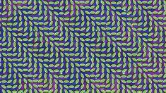 illusie3