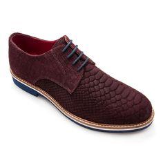 777acc7190db Zapatos De Cuero, Cómo Hacer Ropa, Pitón, Zapatos Oxford, Zapatos De Vestir