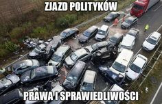 Pictures of a pile-up on the Autobahn Driving In Italy, Scary Facts, Spy Games, Road Transport, Best Insurance, New World Order, Pokemon Go, Lamborghini, Haha