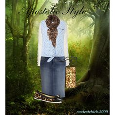 A fashion look from October 2014 featuring Yumi tops, A.L.C. sweaters and MICHAEL Michael Kors flats. Browse and shop related looks.