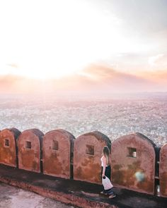 Best Resorts In Maldives, Maldives Resort, Jaipur Travel, India Travel, Travel Route, Travel Tips, Travel Destinations, Sunset Point, India Architecture