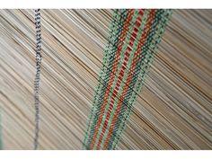 Una gran selección de estores de calidad elaborados artesanalmente. Elige el que más se adapta al estilo de tu hogar. #home #decoracion #deco