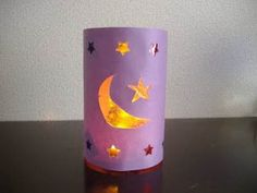 Ramadan-Lantern-Craft-Ideas-For-Kids_021