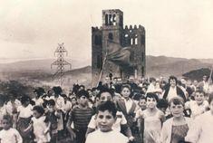 torre baro_anys 60