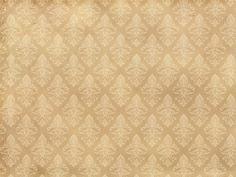 Brown antique background antique halftone pattern http://background-images.kecil.net