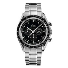 Speedmaster Moonwatch Professional Chronograph Men's Watch