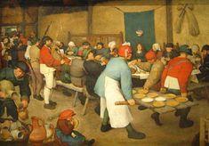 """""""Le Moyen-âge ou l'époque médiévale côté cuisine"""" Plus"""