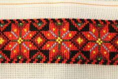 Motifs, Friendship Bracelets, Elsa, Christmas, Jewelry, Embroidery, Xmas, Jewlery, Jewerly