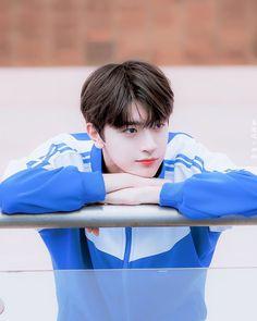 Korean Boys Ulzzang, Cute Korean Boys, Ulzzang Boy, Handsome Actors, Cute Actors, Handsome Boys, Cute Teenage Boys, Boys Like, Cute Boys