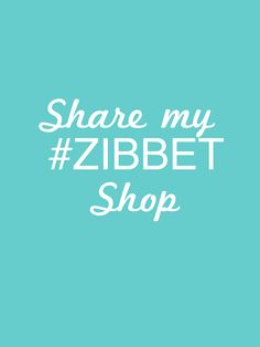 Pin your Zibbet products to this board & get shares! See board description for details. - Zibbet.com