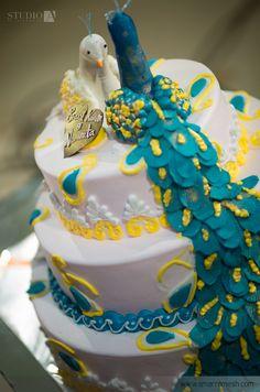 weddingcake weddingdecor fondantcake weddingcakeidea cakeideas beautifulcake wedding wedmegood