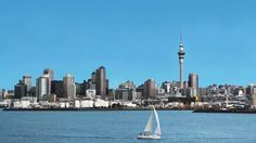 The greater Auckland region encompasses the city proper and the gorgeous surrounding towns and landscapes. It's rare that visitors restrict themselves solely to the city area. & why? There's plenty to see and do right in the heart of the city, but travelling further afield opens the opportunities considerably. You can't miss getting out onto the waters of the Haruki Gulf & exploring its many islands. One of the closest to mainland is Waiheke Island, home to emerald waters & world-class…