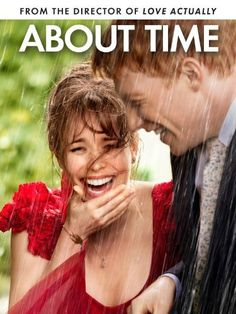 About Time Amazon Instant Video ~ Domnhall Gleeson, http://smile.amazon.com/dp/B00HYI8A08/ref=cm_sw_r_pi_dp_N12Hvb1MDPN4V