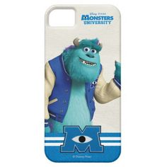 =>Sale on          Sulley Waving iPhone 5 Cover           Sulley Waving iPhone 5 Cover This site is will advise you where to buyThis Deals          Sulley Waving iPhone 5 Cover lowest price Fast Shipping and save your money Now!!...Cleck See More >>> http://www.zazzle.com/sulley_waving_iphone_5_cover-179790195014529767?rf=238627982471231924&zbar=1&tc=terrest