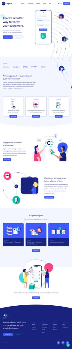 Best Landing Page Design, Best Landing Pages, Best Web Design, Site Design, Landing Page Inspiration, Web Design Inspiration, Design Ideas, Ui Website, Inspire Others