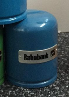 spaarpot Rabo Time Pictures, My Youth, 90s Kids, Do You Remember, Old Toys, The Good Old Days, Best Memories, Piggy Bank, Vintage Toys
