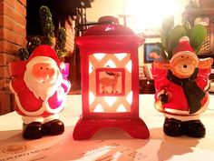 Ecco le nostre proposte per il periodo delle feste natalizie! Phone Messages, Stella, Home, Hands